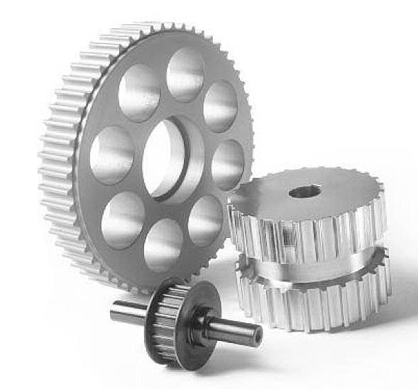 Timing Belt Pulley Manufacturer In Coimbatore : Timing pulley belt suppliers